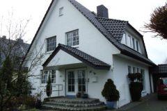 Haus1-1